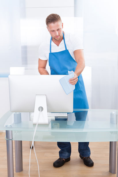corporate-office-cleaning-service