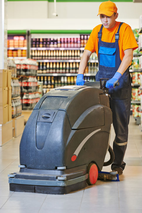 retail-store-cleaning-service-power-washing-floor